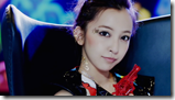 Itano Tomomi in Gimme Gimme Luv.. (25)
