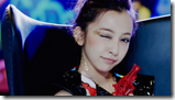 Itano Tomomi in Gimme Gimme Luv.. (26)