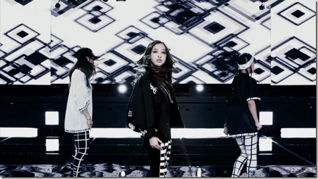 Itano Tomomi in Gimme Gimme Luv.. (28)