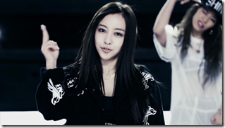 Itano Tomomi in Gimme Gimme Luv.. (29)