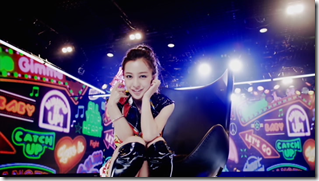 Itano Tomomi in Gimme Gimme Luv.. (30)