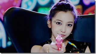 Itano Tomomi in Gimme Gimme Luv.. (35)