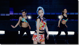 Itano Tomomi in Gimme Gimme Luv.. (36)