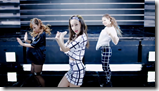 Itano Tomomi in Gimme Gimme Luv.. (39)