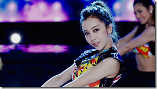 Itano Tomomi in Gimme Gimme Luv.. (41)