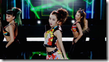 Itano Tomomi in Gimme Gimme Luv.. (42)