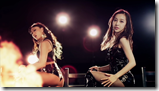 Itano Tomomi in Gimme Gimme Luv.. (43)