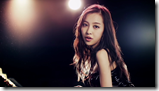 Itano Tomomi in Gimme Gimme Luv.. (45)