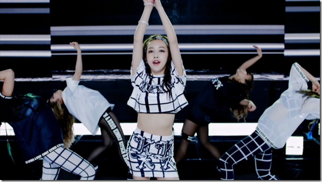 Itano Tomomi in Gimme Gimme Luv.. (49)