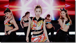 Itano Tomomi in Gimme Gimme Luv.. (50)