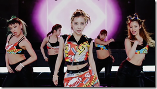 Itano Tomomi in Gimme Gimme Luv.. (51)