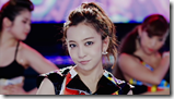 Itano Tomomi in Gimme Gimme Luv.. (53)