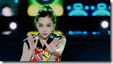 Itano Tomomi in Gimme Gimme Luv.. (54)
