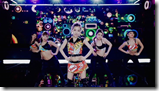 Itano Tomomi in Gimme Gimme Luv.. (57)