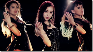 Itano Tomomi in Gimme Gimme Luv.. (61)