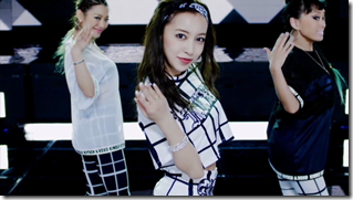 Itano Tomomi in Gimme Gimme Luv.. (62)