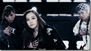 Itano Tomomi in Gimme Gimme Luv.. (65)