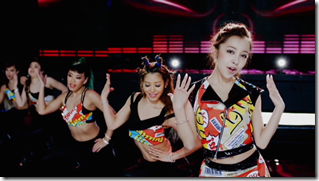 Itano Tomomi in Gimme Gimme Luv.. (72)