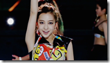 Itano Tomomi in Gimme Gimme Luv.. (74)
