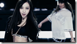 Itano Tomomi in Gimme Gimme Luv.. (76)