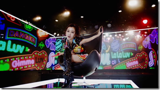 Itano Tomomi in Gimme Gimme Luv.. (77)