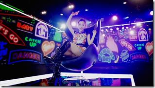 Itano Tomomi in Gimme Gimme Luv.. (86)