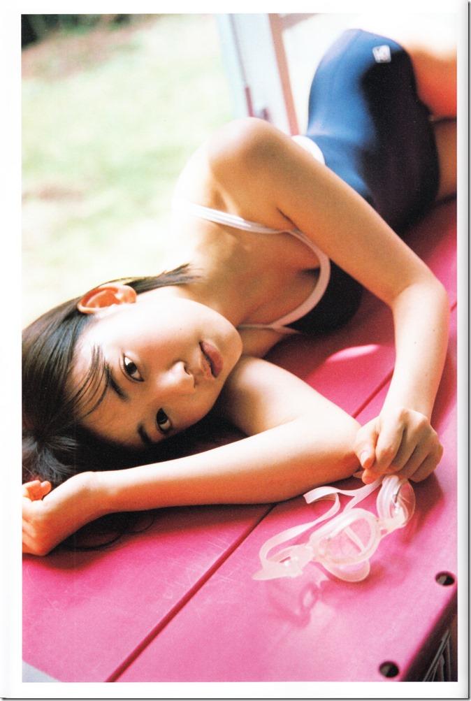 Miyawaki Sakura SAKURA shashinshuu (103)