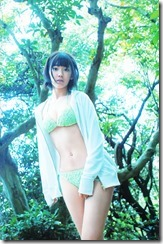 Miyawaki Sakura SAKURA shashinshuu (108)