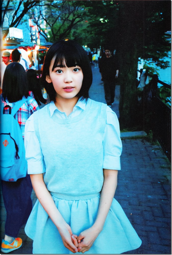 Miyawaki Sakura SAKURA shashinshuu (114)
