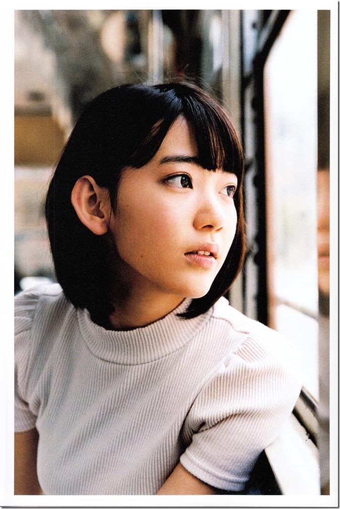 Miyawaki Sakura SAKURA shashinshuu (11)