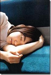 Miyawaki Sakura SAKURA shashinshuu (12)