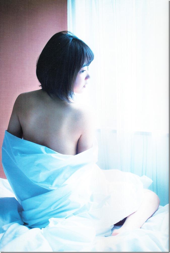 Miyawaki Sakura SAKURA shashinshuu (133)