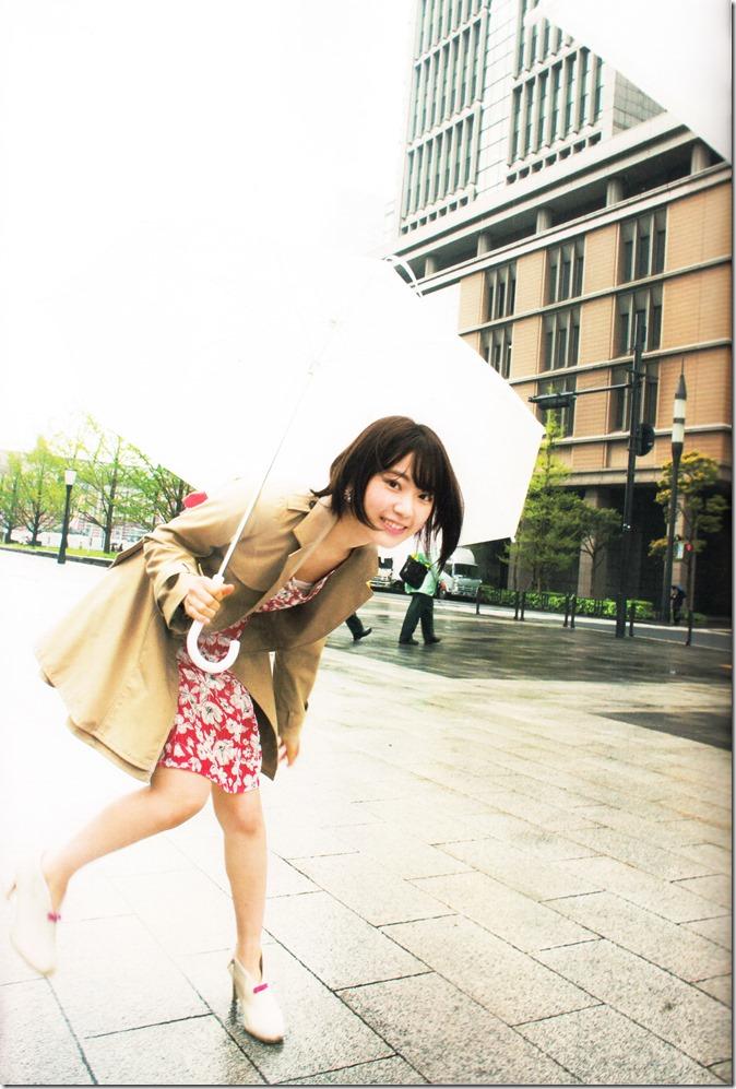 Miyawaki Sakura SAKURA shashinshuu (15)