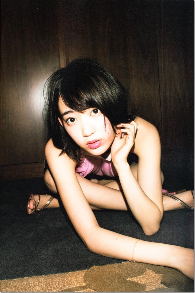 Miyawaki Sakura SAKURA shashinshuu (16)