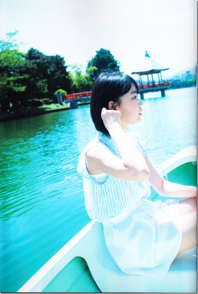 Miyawaki Sakura SAKURA shashinshuu (19)