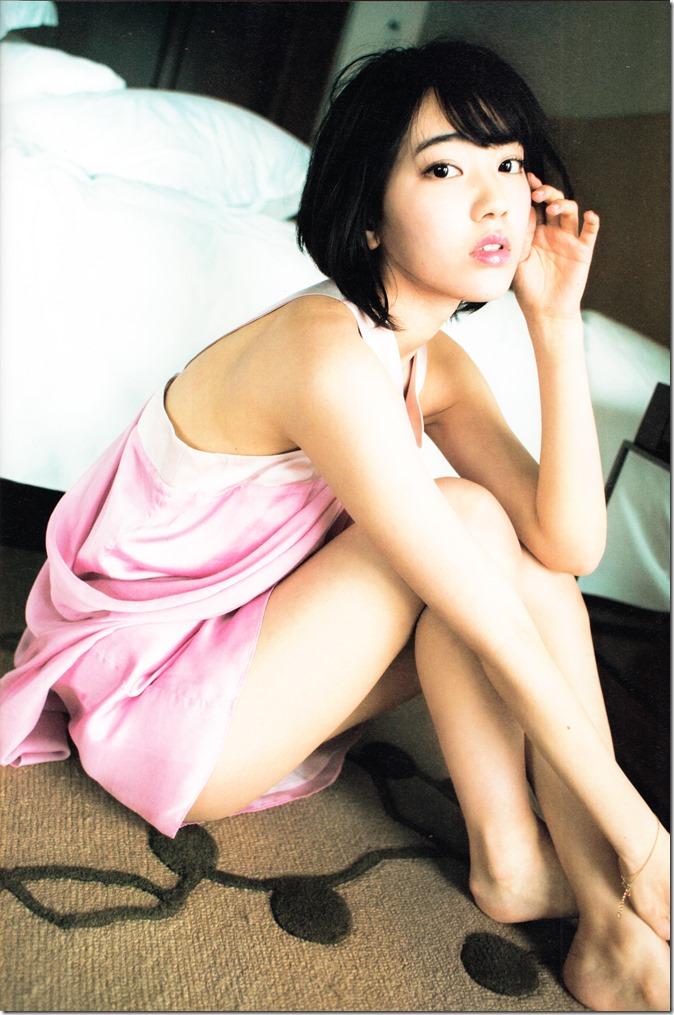 Miyawaki Sakura SAKURA shashinshuu (20)