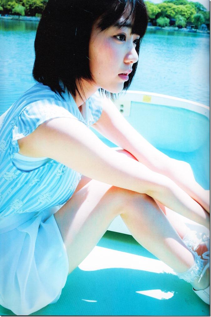 Miyawaki Sakura SAKURA shashinshuu (23)