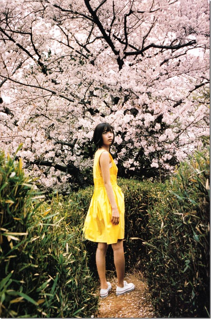 Miyawaki Sakura SAKURA shashinshuu (26)