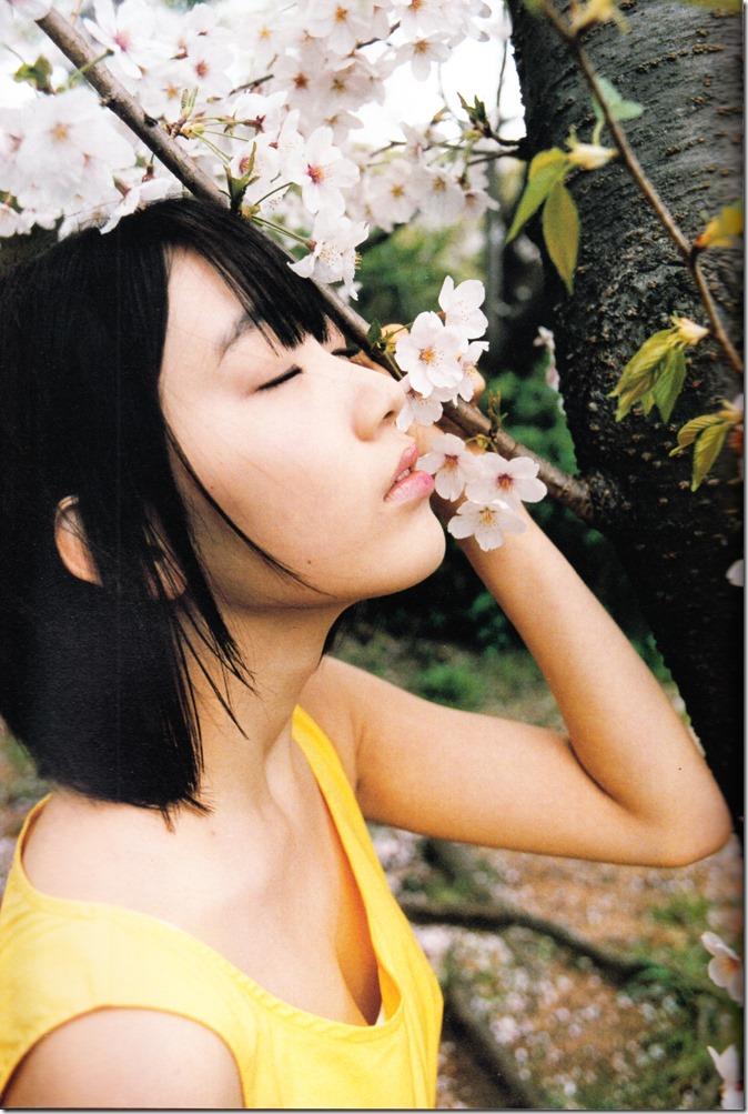 Miyawaki Sakura SAKURA shashinshuu (27)