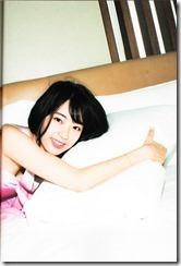 Miyawaki Sakura SAKURA shashinshuu (30)