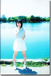 Miyawaki Sakura SAKURA shashinshuu (32)