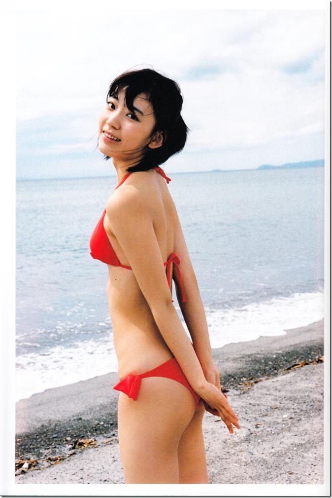 Miyawaki Sakura SAKURA shashinshuu (35)