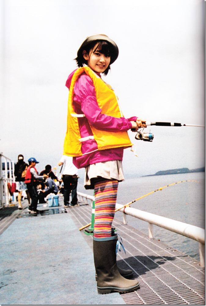 Miyawaki Sakura SAKURA shashinshuu (39)