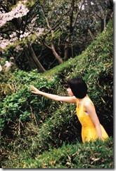 Miyawaki Sakura SAKURA shashinshuu (4)