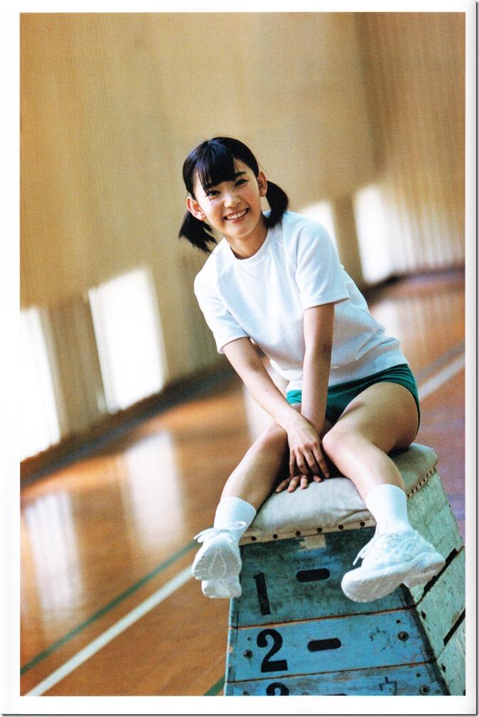 Miyawaki Sakura SAKURA shashinshuu (57)