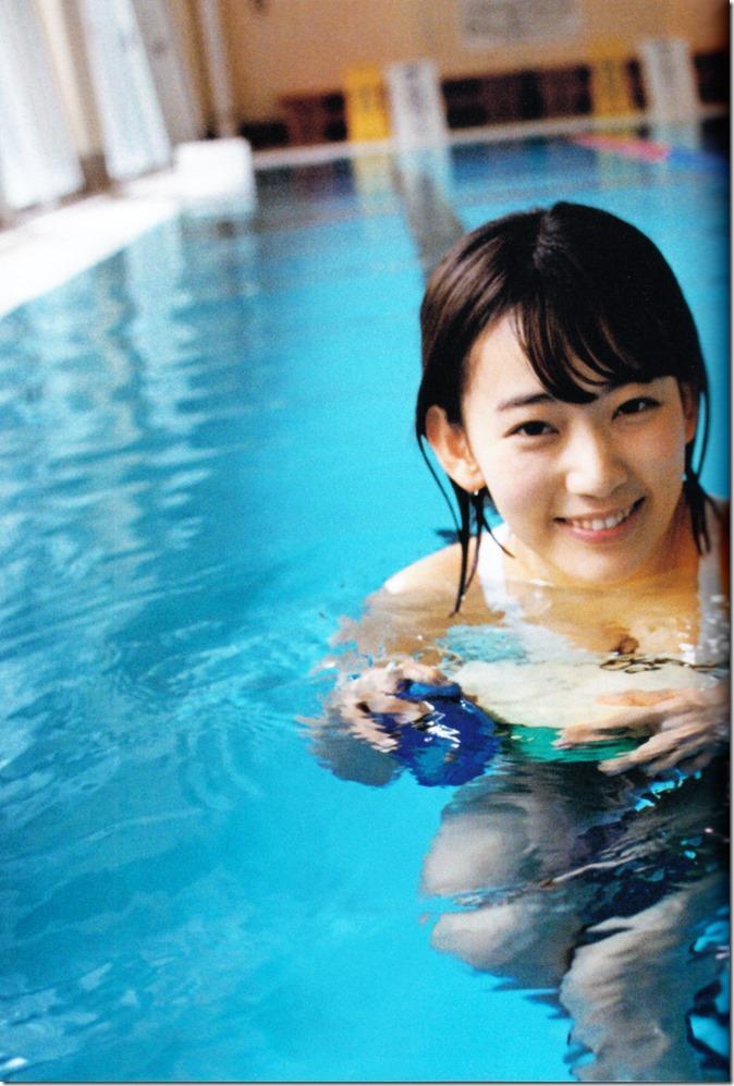 Miyawaki Sakura SAKURA shashinshuu (65)