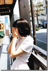 Miyawaki Sakura SAKURA shashinshuu (6)