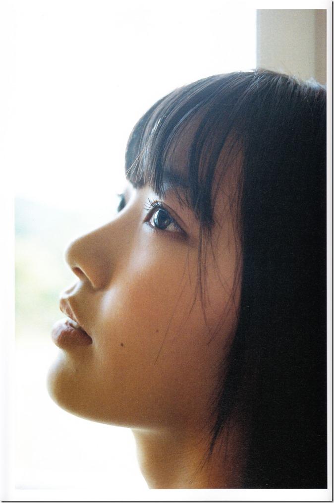 Miyawaki Sakura SAKURA shashinshuu (73)