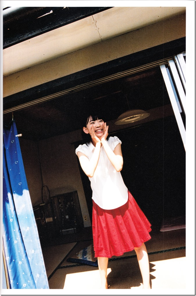 Miyawaki Sakura SAKURA shashinshuu (84)