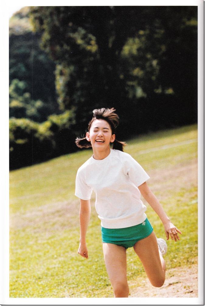Miyawaki Sakura SAKURA shashinshuu (91)